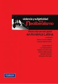 4668-violencia-subjetividad-neoliberalismo-america-latina