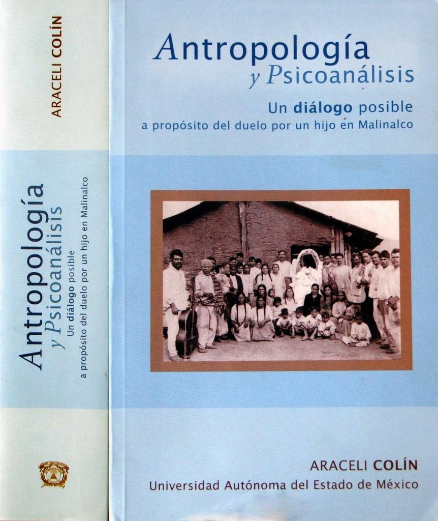 Antropología y Psicoanálisis_portada_